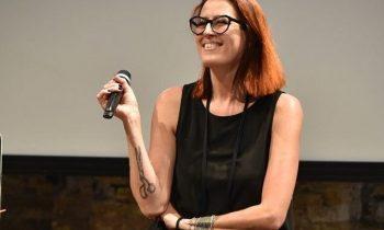 Libri in Scena 2020 | Incontro con Vera Gheno