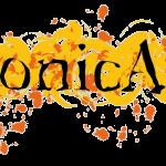 SonicArt Corato